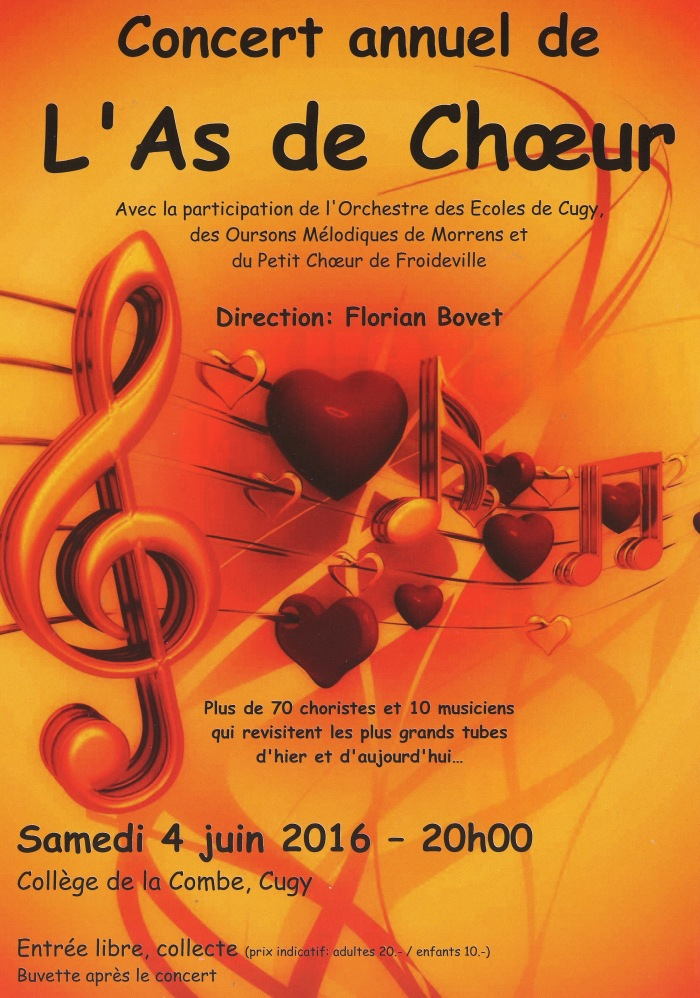 afffiche As de choeur_06.2016