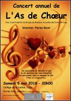 Affiche-LAs-de-Choeur-2018