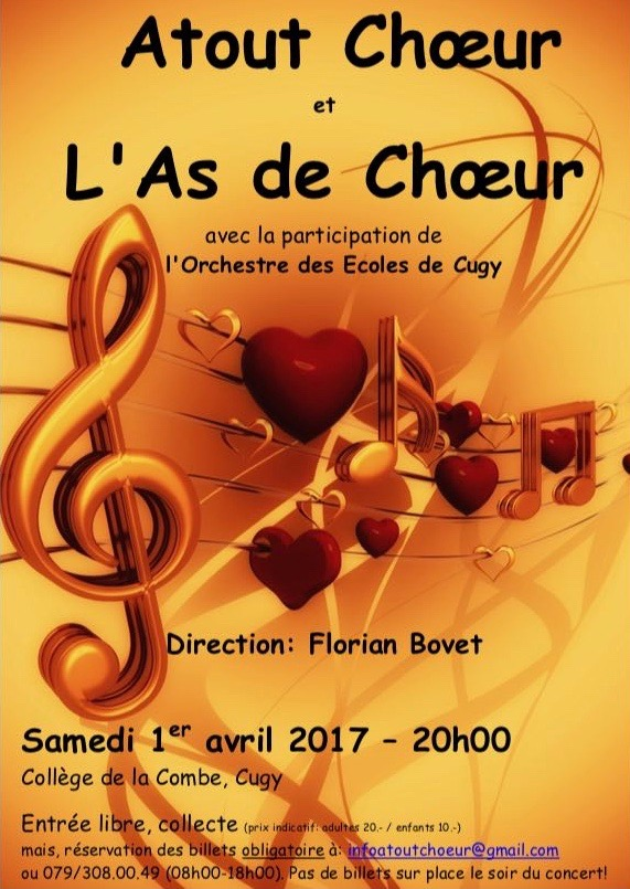 As Choeur_affiche_01.04.2017