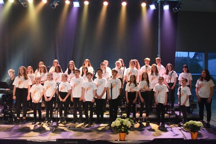 As de coeur -concert 2018 (35)